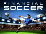 Financial Soccer Logo