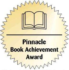 The Last Gold Coin wins a Pinnacle Achievement Award