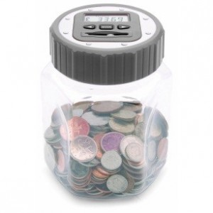 count jar