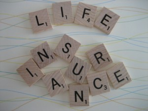 life insurance image http://thefinancialfairytales.com/blog