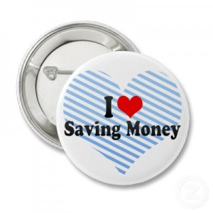 i_love_saving_money
