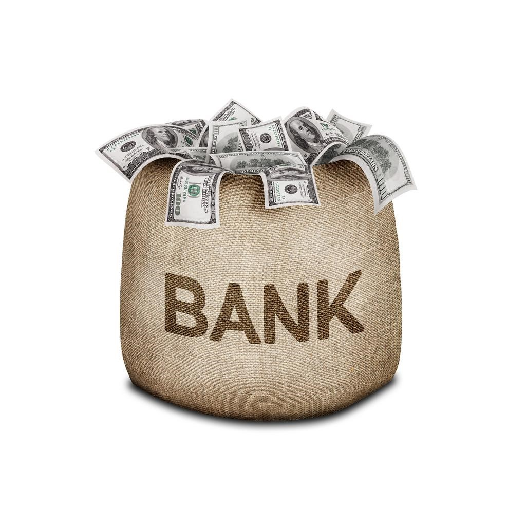 financial-fairy-tales-sack-of-money