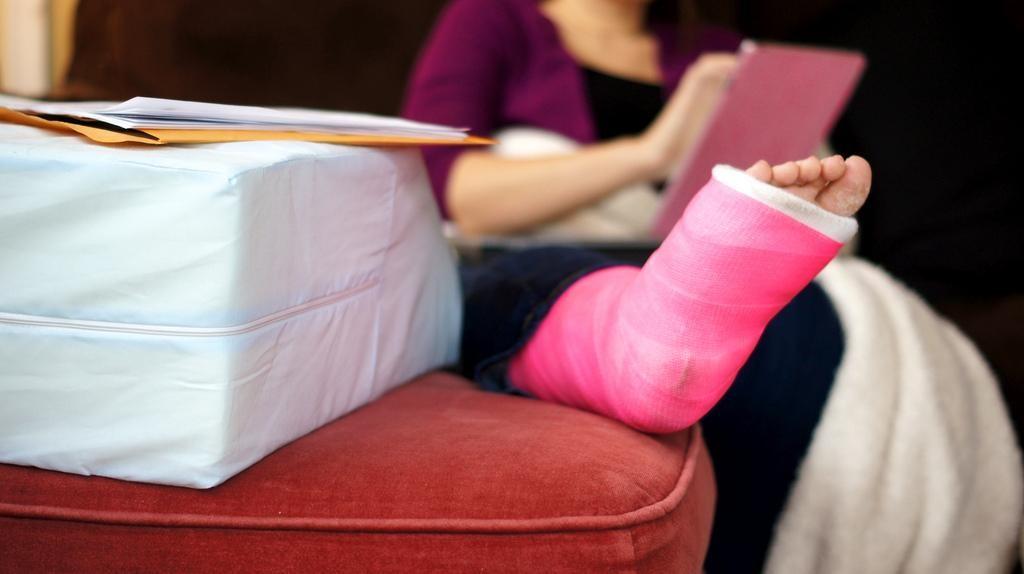 personal injury image