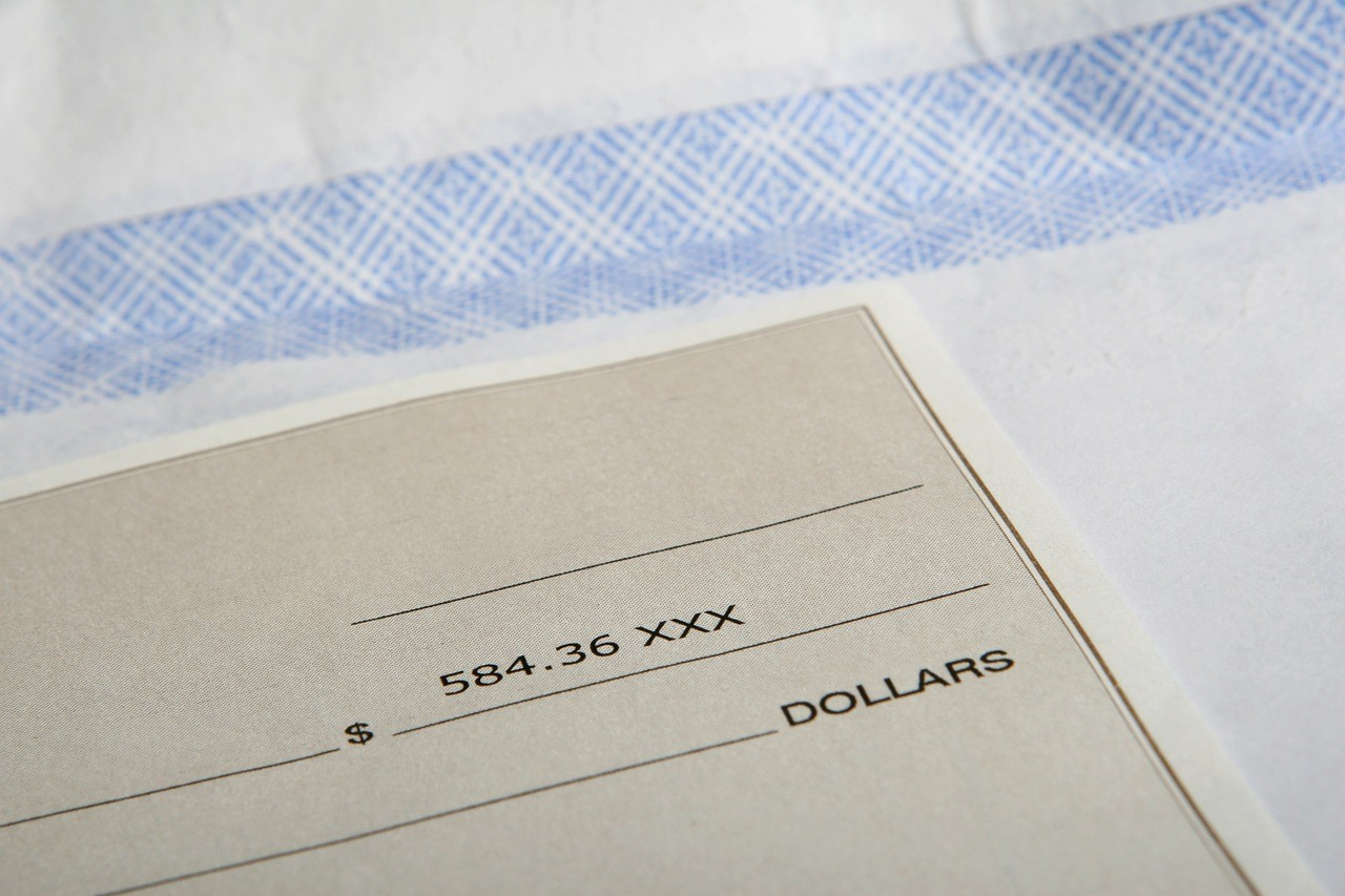 High Paying Jobs Our Kids Should Know More About - payslip image