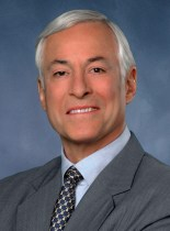 brian tracy image