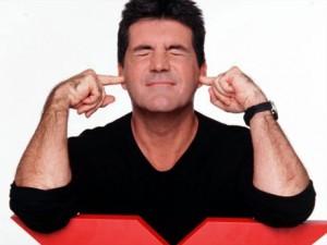 http://www.thefinancialfairytales.com X Factor image