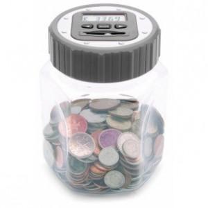 count jar