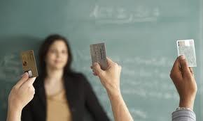 financial education in schools image