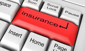 teaching children about insurance