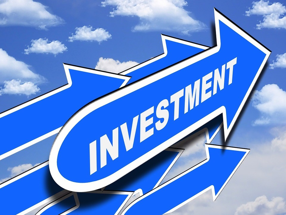 investment image - investor
