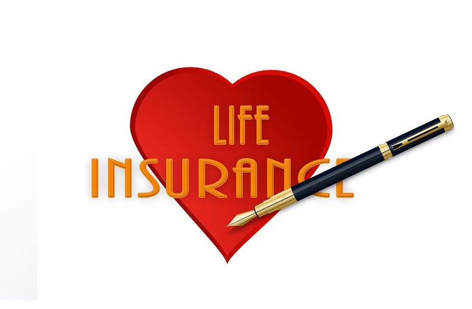Teaching Your Kids To Help Their Kids Make Smart Financial Choices - life insurance image