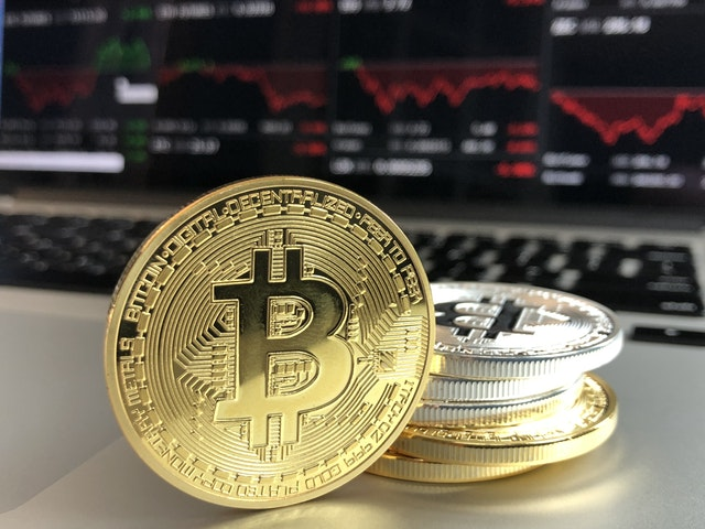 Welcome to the Future: 7 Aspects of How Bitcoin Has Impacted the Global Economy - bitcoin coin photo image