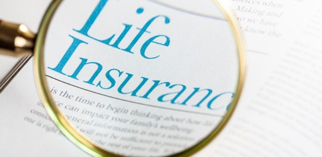 Linking Insurance with Investment ULIPs explained - life insurance image